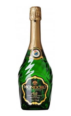 Асти Asti Mondoro 0.75л