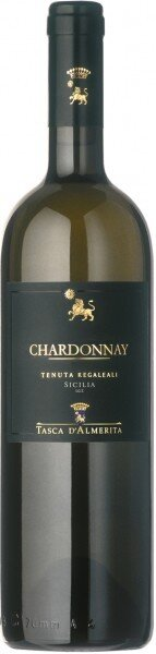 Вино Chardonnay IGT 2008