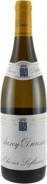 Вино Auxey-Duresses AOC, 2009