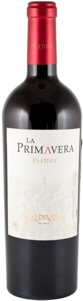 Вино Valdivieso Plenus, 2002