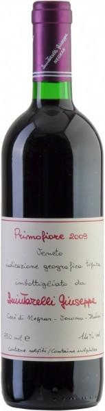 "Вино Quintarelli Giuseppe, ""Primofiore"", 2009"