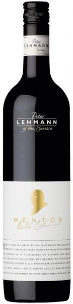 """Вино Peter Lehmann, """"Mentor"""", 2006"""