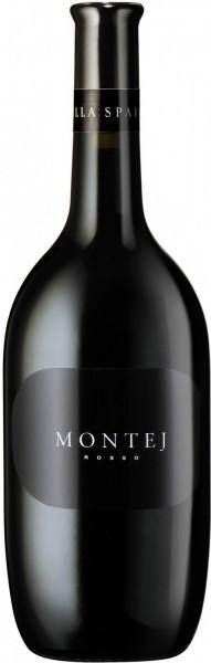 "Вино ""Montej"" Rosso DOC, 2013"