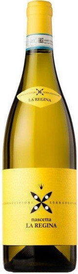 "Вино Serra dei Fiori, ""La Regina"""