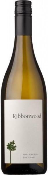 "Вино Framingham, ""Ribbonwood"" Pinot Gris, 2011"
