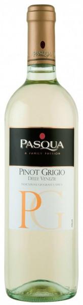 Вино Pasqua, Pinot Grigio delle Venezie IGT