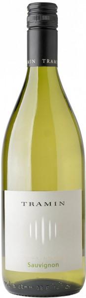 Вино Tramin, Sauvignon, Alto Adige DOC, 2014