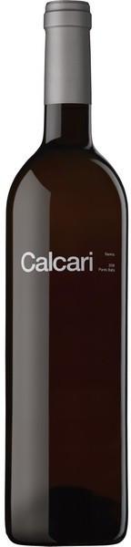 """Вино Pares Balta, """"Calcari"""", Penedes DO, 2011"""