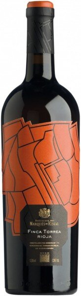"Вино ""Finca Torrea"", Rioja DOC, 2011"