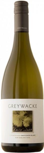 Вино Greywacke, Sauvignon Blanc, Marlborough, 2015