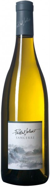 Вино Pascal Jolivet, Sancerre Blanc, 2015, 0.375 л