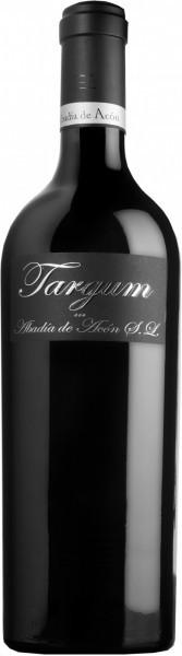 Вино Acon Targum, 2004