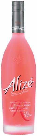 Ликер Alize Rose, 0.35 л