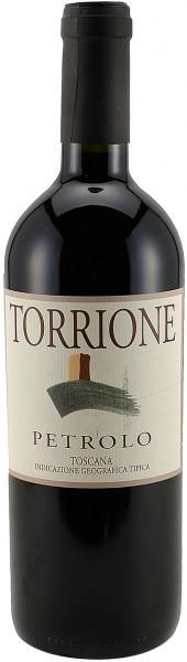 Вино Torrione Toscana IGT 2006