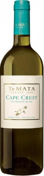 """Вино """"Cape Crest"""" Sauvignon blanc, 2015"""