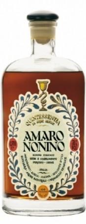 Ликер Nonino Amaro Quintessentia, 2 л