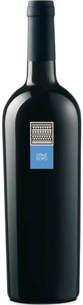 Вино Opale Dopo Isola dei Nuraghi IGT, 2009