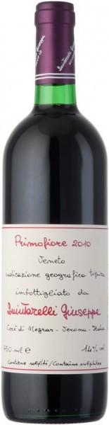 "Вино Quintarelli Giuseppe, ""Primofiore"", 2010"