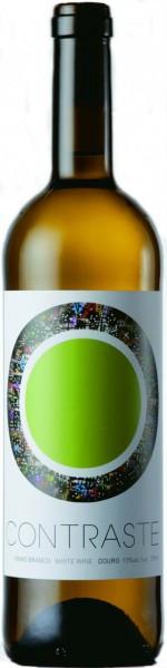 "Вино Conceito, ""Contraste"" White, Douro DOC, 2014"