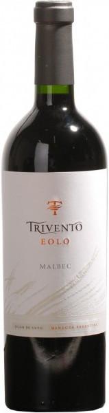 """Вино Trivento, """"Eolo"""", 2009"""
