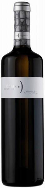 "Вино Lagravera, ""Onra"" moltaHonra Blanc, 2012"