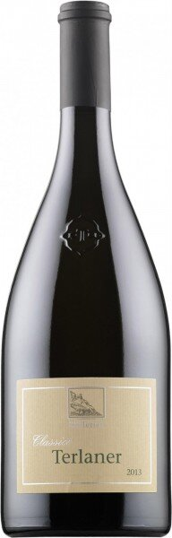 "Вино Cantina Terlano, ""Terlaner"", Alto Adige DOC, 2013"
