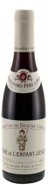 Вино Beaune 1-er Cru Greves AOC Vigne de L'Enfant Jesus 2007, 0.375 л