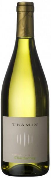 Вино Tramin, Chardonnay, Alto Adige DOC, 2011