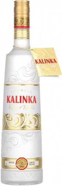 Водка Kalinka Export, 0.5 л