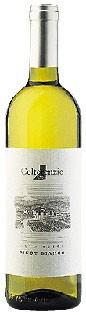Вино Cornell Weissburgunder Pinot Bianco DOC, 2006