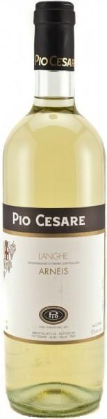 Вино Arneis Langhe DOC 2008