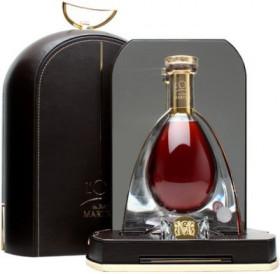 "Коньяк ""L'Or de Jean Martell"", gift box ""Prestige"", 0.7 л"