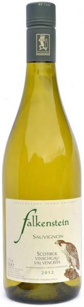 Вино Sudtirol Sauvignon Blanc, 2013