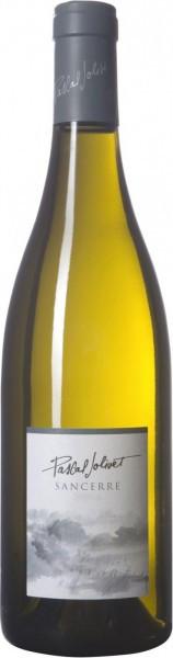 Вино Pascal Jolivet, Sancerre Blanc, 2013, 0.375 л