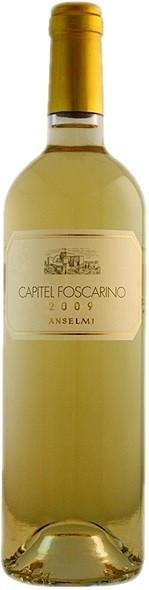 Вино Capitel Foscarino Veneto IGT 2009
