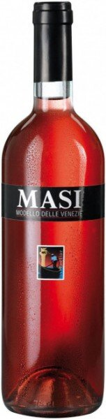 """Вино Masi, """"Modello delle Venezie"""" Rosato 2011"""