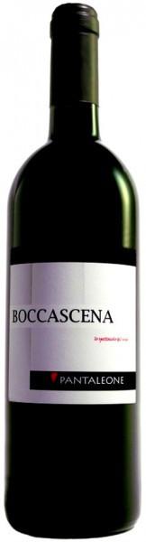 "Вино Pantaleone, ""Boccascena"", Marche IGT, 2010"