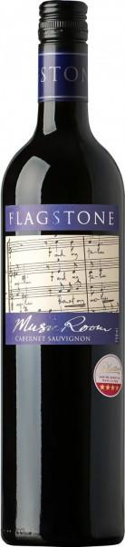 "Вино Flagstone, ""Music Room"""