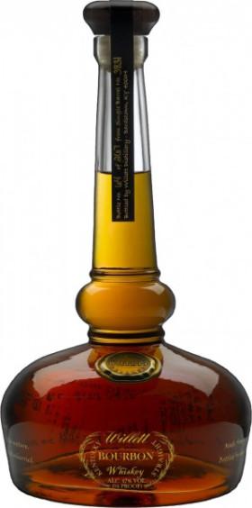 """Виски """"Willett"""" Pot Still Reserve, 1.75 л"""