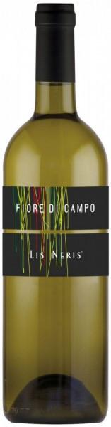 """Вино Lis Neris, """"Fiore di Campo"""", Venezia Giulia IGT, 2014"""