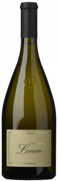 Вино Cantina Terlano, Lunare, 2011