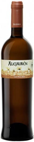 """Вино El Vinculo, """"Alejairen"""", 2010"""