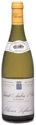 Вино Saint-Aubin 1er Cru AOC En Remilly 2003