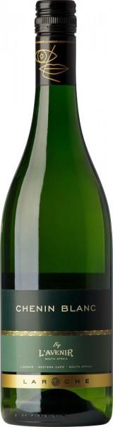 Вино L'Avenir, Chenin Blanc, 2013