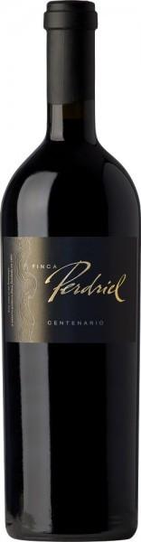 Вино Perdriel, Centenario, 2012