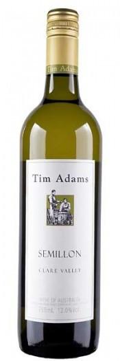 Вино Semillon, Tim Adams 2006