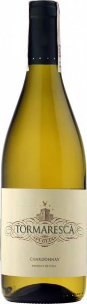 Вино Tormaresca, Chardonnay, Puglia IGT, 2013
