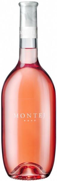 "Вино ""Montej"" Rose, Monferrato Chiaretto DOC, 2011"