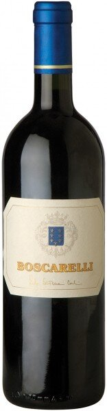 Вино Boscarelli, Toscana IGT, 2003