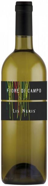 """Вино Lis Neris, """"Fiore di Campo"""", Venezia Giulia IGT, 2013"""